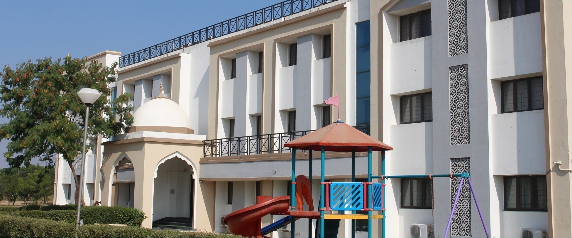 Birla hostel 02